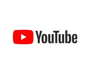 Youtube Down? App Not Working