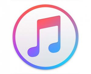 Apple Music App having problems and not working