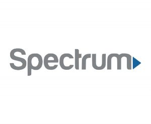 Spectrum Down or Outage? Problems