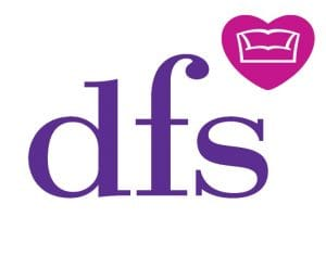 DFS Winter and January Sale