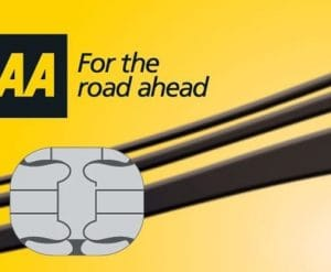AA Credit Card Offers
