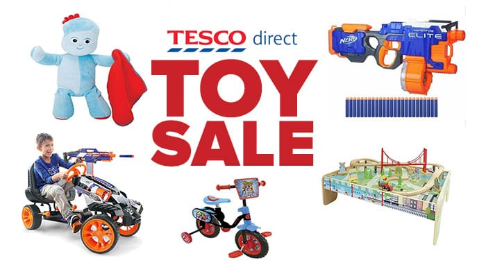 tesco 3 for 2 on toys apr 2019 product reviews. Black Bedroom Furniture Sets. Home Design Ideas