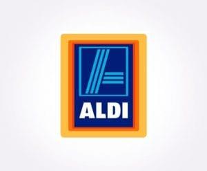 ALDI Toys Sale