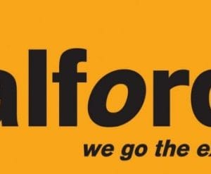 Halfords Black Friday Sale