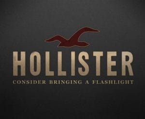 Hollister UK Black Friday Deals