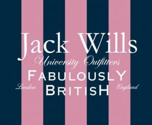 Jack Wills Black Friday Deals