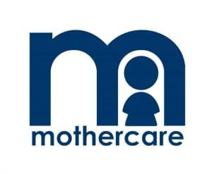 Mothercare Black Friday Offers