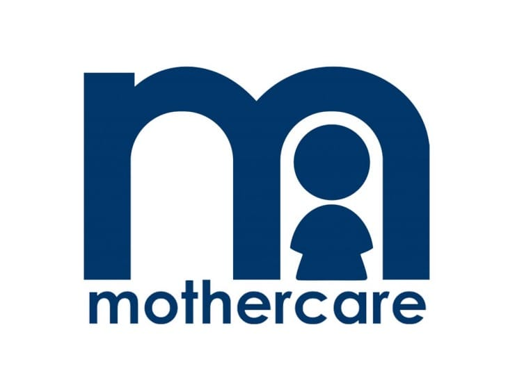Image result for MOTHERCARE