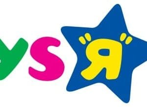 Toys R Us Black Friday UK Deals