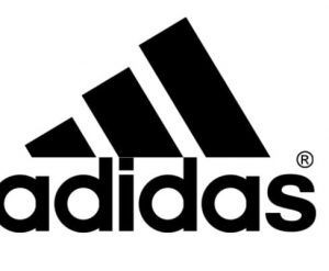 Adidas Flash Sale