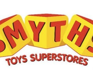 Smyths Black Friday Sale