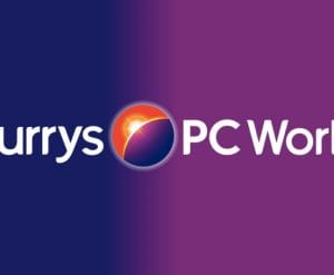 Currys Summer of Savings Sale