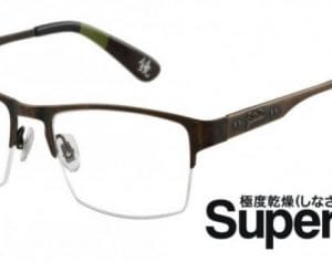 Superdry Glasses Sale