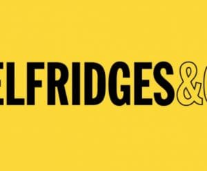 Selfridges Sale