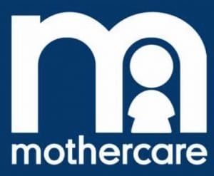 Mothercare Baby Event