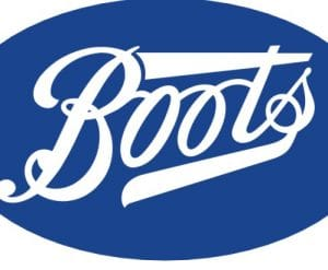 Boots 3 for 2 Sale