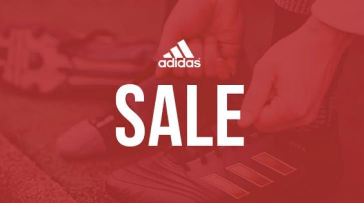 7ab2c4e739e9 However when the Adidas Mid Season Sale is on