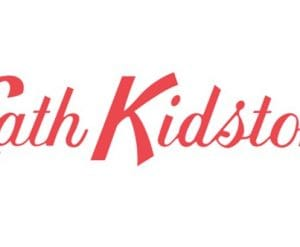 Cath Kidston Black Friday Sale