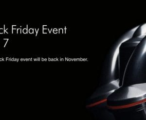 Dyson Black Friday UK deals