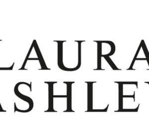 Laura Ashley Black Friday Sale