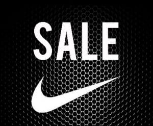 Nike UK Sale for Men and Women