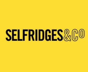 Selfridges Black Friday Deals