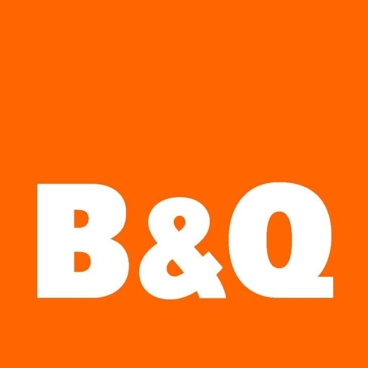 B Q Black Friday Offers Aug 2020