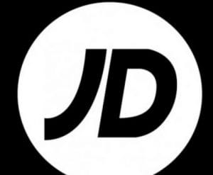 JD Sports Black Friday Deals