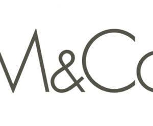 M&Co Sale