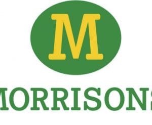 Morrisons Black Friday Offers