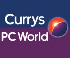 Currys Boxing Day Sale