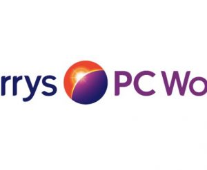 Currys PC World TV Sale