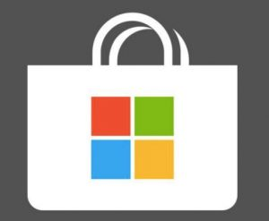 Microsoft Store Sale