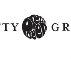 Pretty Green Sale