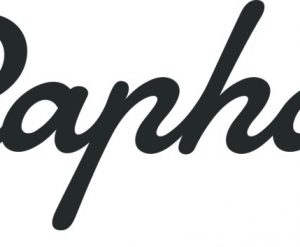 Rapha Sale