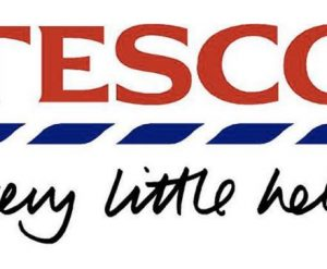 Tesco Voucher Codes for Gaming
