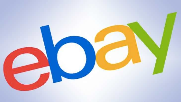 Ebay Uk Sales And Events Aug 2020
