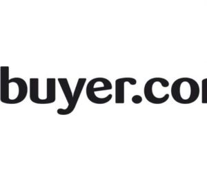 Ebuyer Sale or Daily Deals