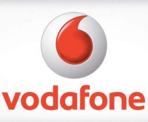 Vodafone Broadband deals