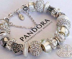 Pandora 70 Off Sale
