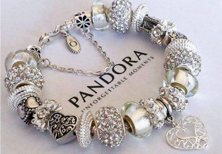 Pandora 70 Off Sale Apr 2019 Product Reviews