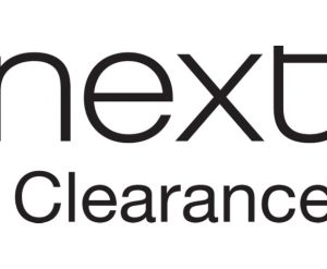 Next Clearance Sale