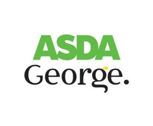 ASDA George Sale & Offers