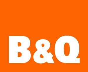 B&Q Sale