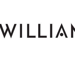 JD Williams Sale