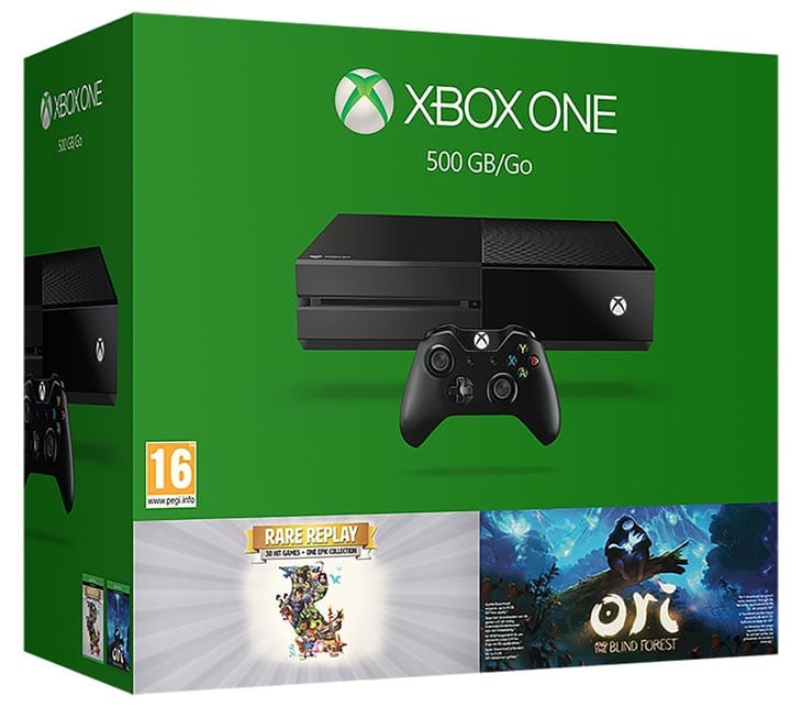 10-best-Xbox-One-UK-Deals