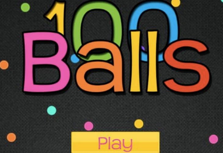 100-ballz-android-app-addiction
