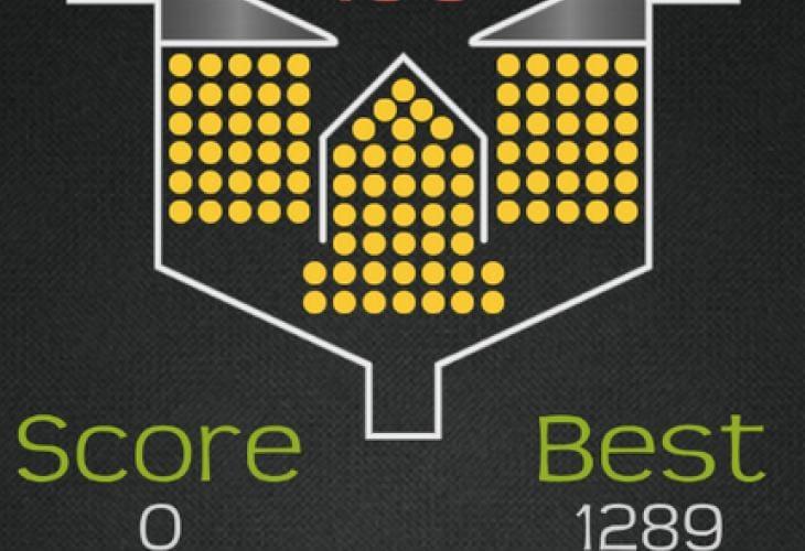 100-ballz-vs-100-balls