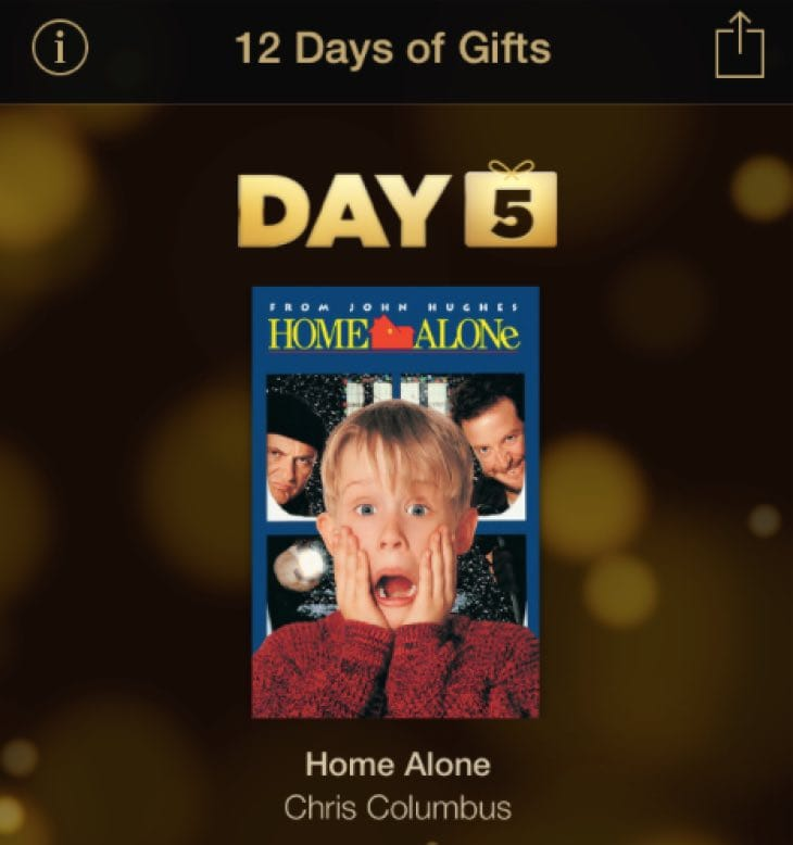 12-days-of-christmas-apple-app-2015