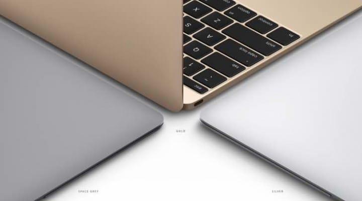 12-inch Retina MacBook or 13-inch Pro dilemma?